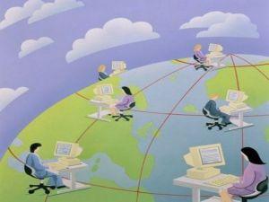 global-internet2