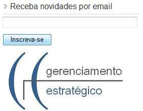Novidades_por_email