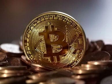 bitcoin3_0